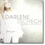Darlene Zschech - Change Your World (CD)