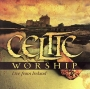 Celtic Worship - Live From Ireland (2CD)