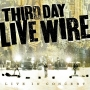 Third Day - Live Wire (CD+DVD)