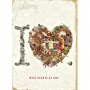 Hillsong United - I Heart Revolution: With Hearts As One (DVD)