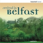 Robin Mark - Revival In Belfast (CD)