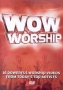 WOW Worship (Red) - (DVD)