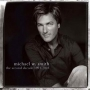 Michael W. Smith - The Second Decade (1993-2003) (CD)