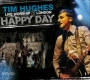 Tim Hughes - Happy Day (CD/DVD)