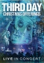 Third Day - Christmas Offerings Live In Concert (DVD)