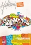 Hillsong Kids - Follow You (DVD)