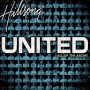 Hillsong United - All Of The Above (CD/DVD)