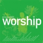 Encounter Worship Vol 1. (CD)