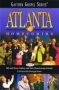 Gaither Vocal Band - Atlanta Homecoming (DVD)