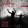 Hillsong - Ultimate Worship Collection Vol II (CD)