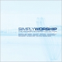 Simply Worship (2CD)