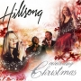 Hillsong - Celebrating Christmas (CD)