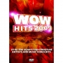 WOW Hits 2009 (DVD)