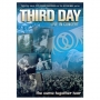 Third Day - The Come Together Tour Live (DVD)