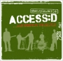 Delirious? - Access:D (2CD)