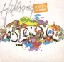 Hillsong Kids - Follow You (CD)
