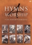 Hymns 4 Worship - A Live Worship Experience (DVD)