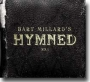 Bart Millard - Hymned (CD)