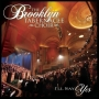 Brooklyn Tabernacle Choir - I'll Say Yes (CD)