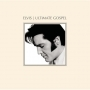 Elvis Presley - Ultimate Gospel (CD)