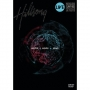 Hillsong - Faith+Hope+Love (DVD)