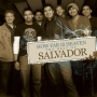 Salvador - How Far Is Heaven: The Best Of (CD)