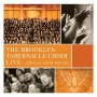 Brooklyn Tabernacle Choir Live - This Is Your House (CD)