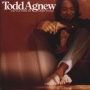 Todd Agnew - Reflection of Something (CD)