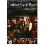 Gaither Vocal Band - Reunion Vol. 1 (DVD)