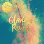 Hillsong LIVE - Glorious Ruins Deluxe Edition (CD+DVD)