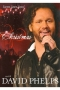 David Phelps - Christmas With David Phelps (DVD)