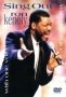 Ron Kenoly - Sing Out (DVD)