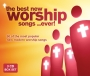 The Best Worship Songs...Ever! - (3CD)