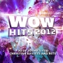 WOW Hits 2012 (2CD)