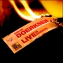 Brian Doerksen - Live In Europe (CD)