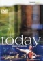 Brian Doerksen - Today (DVD)
