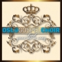 Oslo Gospel Choir - God Gave Me A Song (CD)