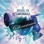 A Brooklyn Tabernacle Christmas (CD)