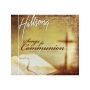 Hillsong - Songs For Communion (CD)