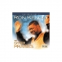 Ron Kenoly - We Offer Praises (CD)