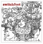 Switchfoot - Oh! Gravity (CD)