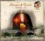 Songs Of Taize Vol. 6 - Jesus Redemptor (CD)