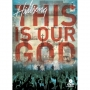 Hillsong - This Is Our God (DVD)