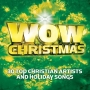 WOW Christmas (2CD)