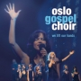 Oslo Gospel Choir - We Lift Our Hands - part one (CD)