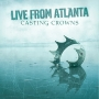 Casting Crowns - Live From Atlanta (CD/DVD)