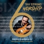 Andrej Grozdanov & International Praise Community