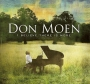 Don Moen - I Believe There Is More (CD)