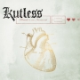 Kutless - Hearts Of The Innocent (CD)