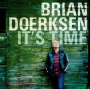 Brian Doerksen - It's Time (CD)